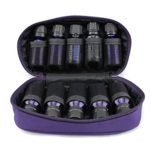 soothing_terra_essential_oil_carrying_case_3_1024x1024