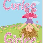 Curlee Girlee Official Book Launch Event and Book Review