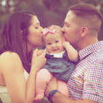 3 Things That Happen When You Have Children