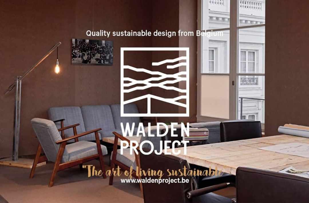 Waldenproject8