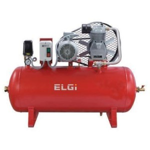 Top features of an air compressor
