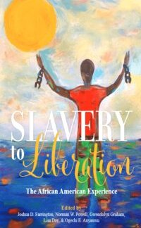 Slavery to Liberation: The African American Experience