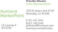 humana-e1543481709268.jpg