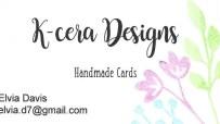 k-cera-designs-e1543483602111.jpg