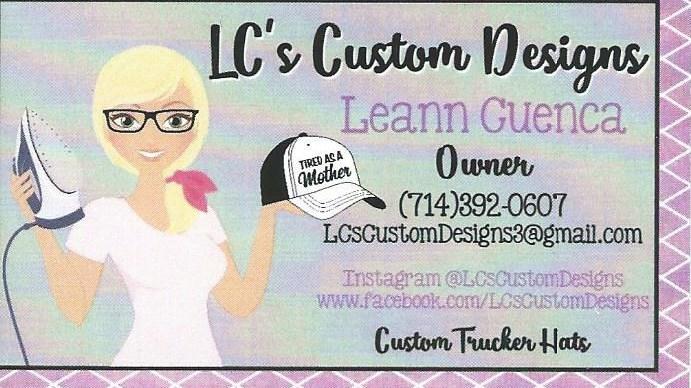 lc-design-e1543483808567.jpg