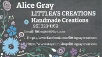 littleas-creations.jpg