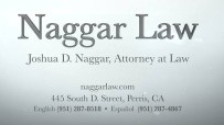 Naggar-Law-1.jpg
