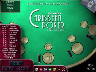 caribbean-poker-2