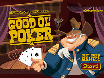good-ol-poker-1