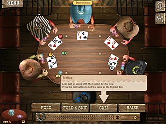 governor of poker 2 full version free no download