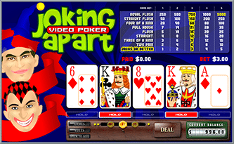 joker-poker-2