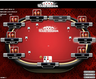 learn-texas-holdem-2