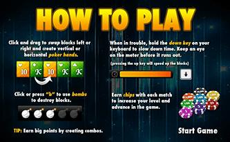poker-blast-2