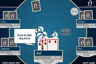 poker-practise-2
