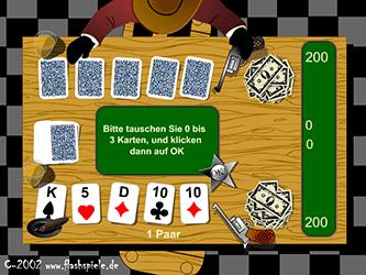 poker time-2