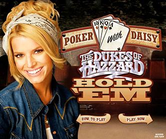 the-dukes-of-hazzard-hold-em-1