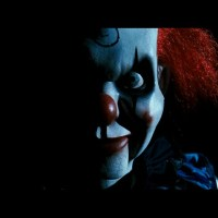 Killer Clowns: A tribute to children's worst nightmare
