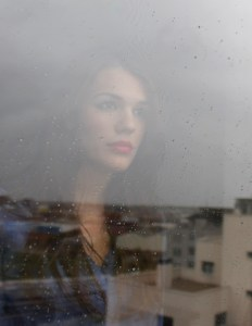 photo_sad_girl_rain2