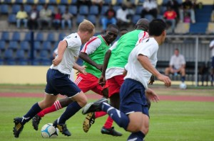 photo_soccer-men-grass-sport copy