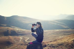 photo_vision_binoculars-copy