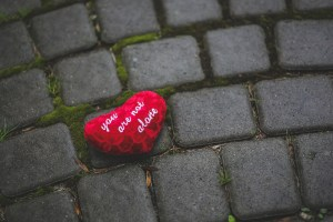 photo_red_love_heart_alone-copy