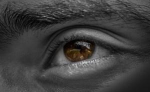 photo_vision_eye