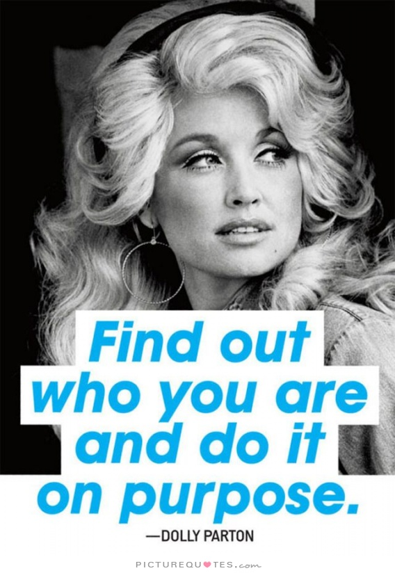 find-out-who-you-are-and-do-it-on-purpose-quote-1