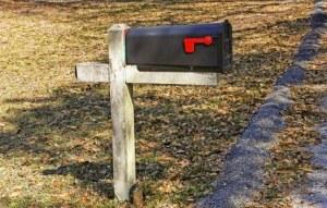 mailbox-1233433__340
