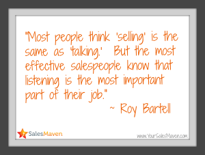 Most-people-think-selling-is