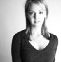 nicole-stark-phasen-consulting-usability-ux