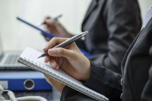 Presenting, Demonstrating, Teaching, Training, Sales Training, Sales Maven