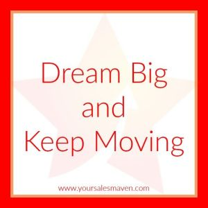 Sales Maven, Business, Sales Philosophy, Sales Tips, Savvy Selling
