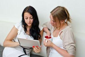 Delivering Information, Delivering a proposal, sales training, sales tip, savvy sale tip