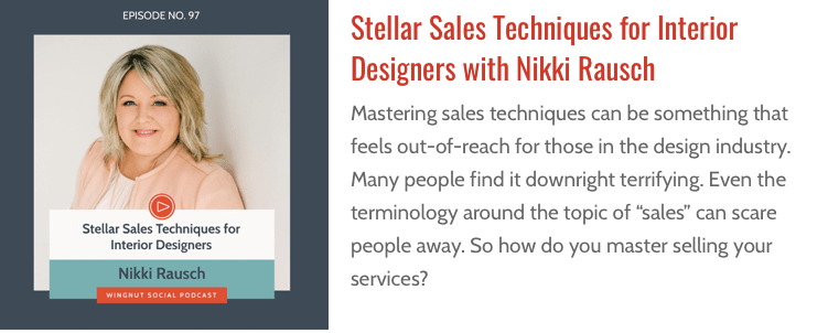 Stellar Sales Techniques To Build Your Business