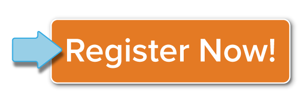 register-now-button - Paul Castain