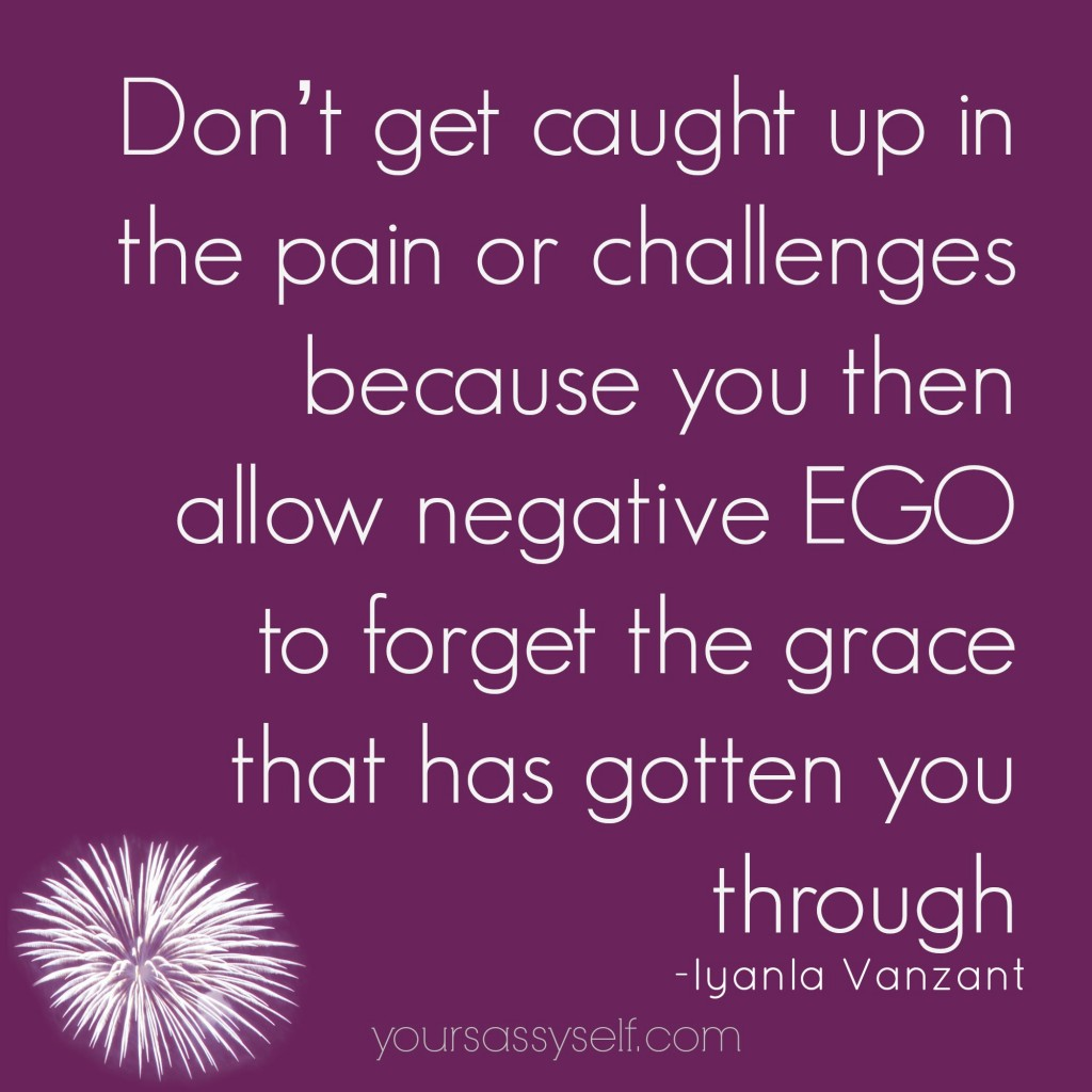 Image result for iyanla vanzant quotes