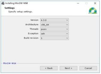 How to install Xgboost on Windows using Anaconda - YoursData