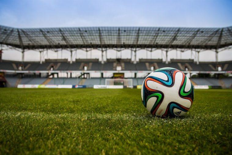 FIFA Scrapping data