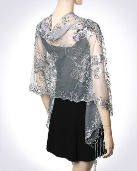 stunning_silver_evening_wrap_shawl_1