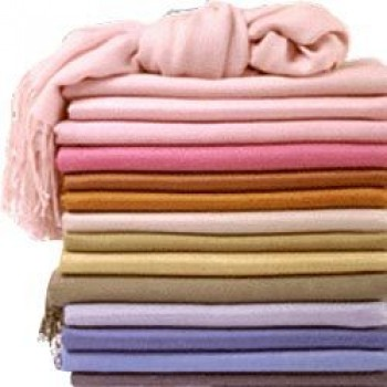 cashmere_shawls_wraps_on_sale