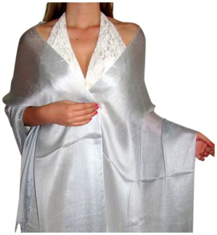silver evening wrap (1)