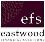 eastwood financials
