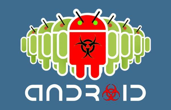 Google's Android Vulnerability Identified by a Security Firm, No Patch Released Yet