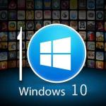 Microsoft Windows 10 OS Release a Grand Success –  Here are the Top Features
