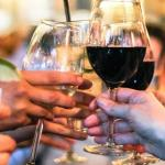 Study Concludes Drinking Before Dinner May Increase Appetite