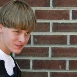 Charleston Shooter Dylann Roof Should Have Been Denied Gun