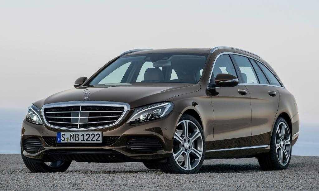 2016 Mercedes Benz E-Class New Sketch Shows its Design Aspects