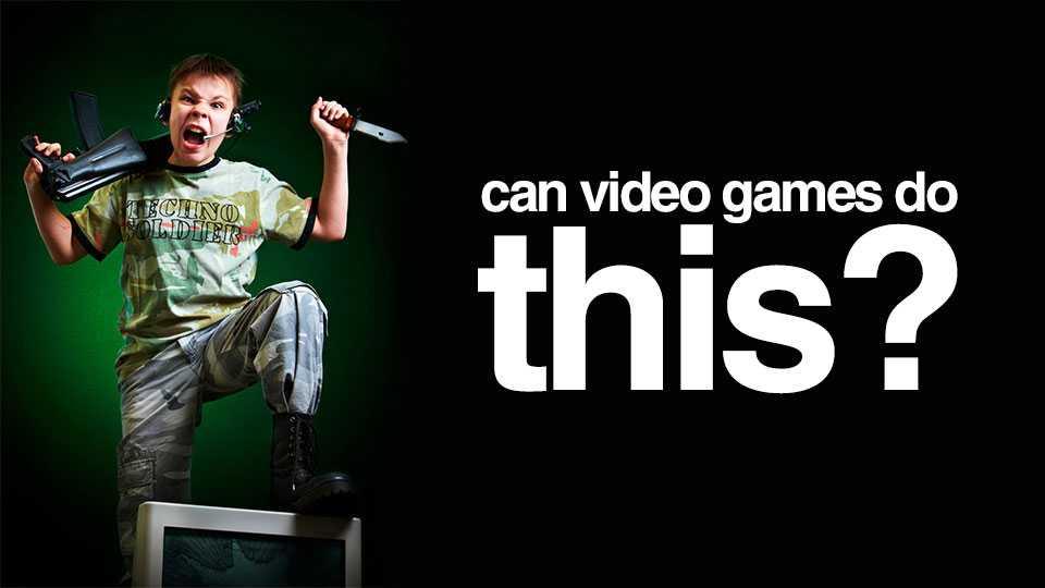 Violet Video Games