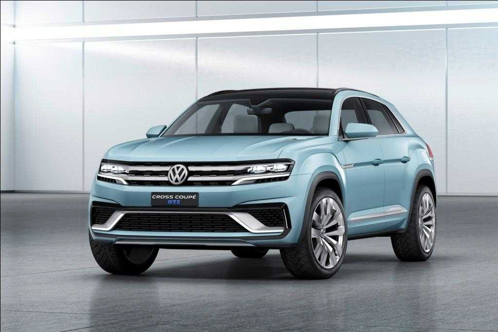 New Apple and Android Technologies Ready to Embrace Volkswagen 2016 Models