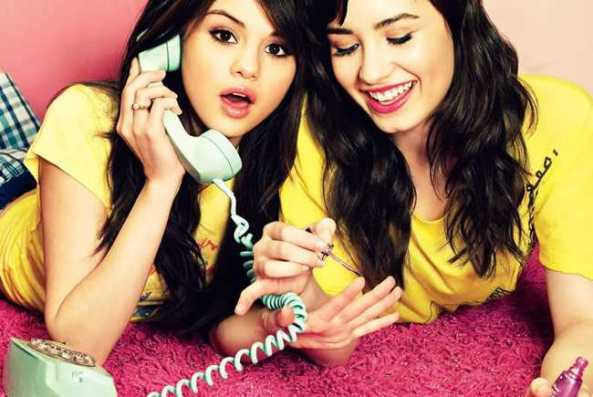 selena-gomez-demi-lovato-friendship